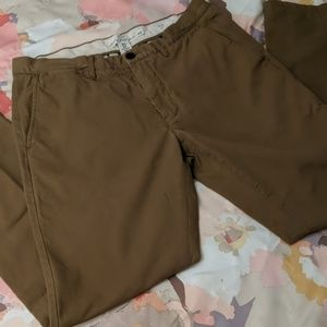 H&M Men's Slacks